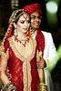 Faraz & Muniza Wedding :