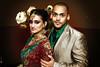 Farooq & Marium's Wedding :