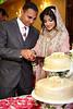 Zoheb and Anum Wedding :