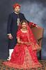 Ayaz & Hafsa Wedding :