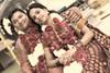 Hemanth Wedding :