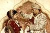 Hiral & Ketan Wedding :