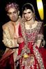 Imran & Hina Wedding :