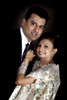 Iqbal & Nousheen Wedding :