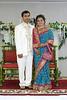 Iqbal & Shamsa Wedding :