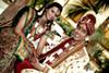 Jatin & Shalini Wedding :
