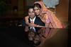 Jawaad & Sana Wedding :