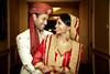Jibran-Sana wedding :