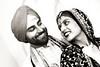 Karan and Vaishali Wedding :
