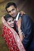 Kashif & Hamida Wedding :