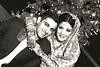 Kashif & Sadia Walima :