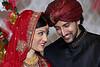 Kashif & Sadia Wedding :