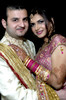 Khurram & Nadia Wedding :