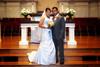 Khurram & Deepika Wedding :