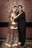 Madiha & Bilal Wedding :