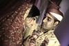 Majid & Almas Wedding :