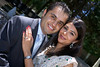 Malik & Maheen Wedding :