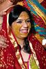 Manisha Pethi :