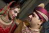 Mansur & Aisha Wedding :