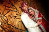 Marium & Mike Wedding :