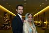 Marriam & Vohid Wedding :