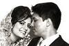 Mubashir & Sahar Wedding :