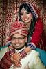 Mubeen & Sidra Wedding :