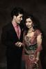 Mustafa & Sana Wedding :