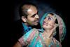 Mustafa & Sanya Wedding :