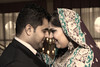 Nabeel and Henna Walima Reception :