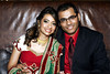 Naushad & Sharmin Wedding :