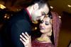 Naveed & Faryal Wedding :
