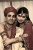 Naveed & Anum Wedding :