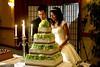 Neal & Anu Wedding :