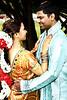 Niru & Gangs Wedding :