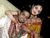 Phaneendra & Ishita Wedding :