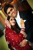 Puja & Akshay :