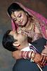 Ram & Shilpi Wedding :