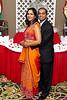 Rao Wedding :