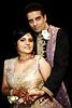Rehan & Shirin Wedding :
