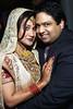Reyan & Uzma Wedding :