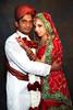 Rizwan & Nida Wedding :