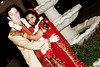 Aaron & Ruqaiyah Wedding :