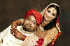 Saad & Hena Wedding :