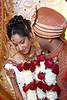 Sagar & Poonam Wedding :