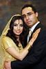 Sajjad & Shefaq Wedding :