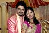 Salim Wedding :