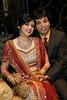 Samad and Menisha Wedding :