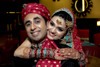 Omer & Samar Wedding :