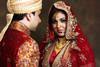 Jaffer & Samreen Wedding :